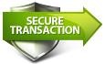 secure transaction